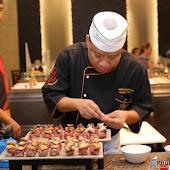 event phuket Sanuki Olive Beef event at JW Marriott Phuket Resort and Spa Kabuki Japanese Cuisine Theatre 039.JPG