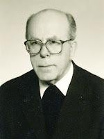 P. Stanislav Stařík SDB