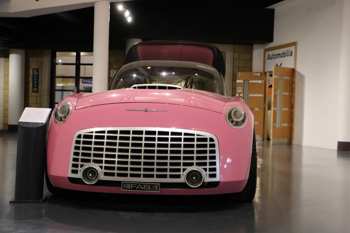 The British Motor Museum 0547.JPG