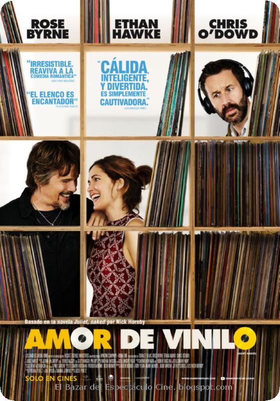 Amor de Vinilo Poster Final On1.jpeg