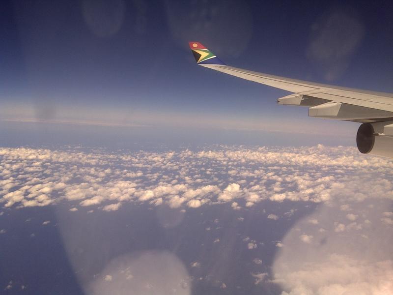 Botswana - IMG-20110402-00041.jpg