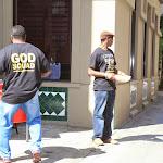 God Squad_028.JPG
