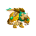 Dragón Perro Kun | Dogkun Dragon