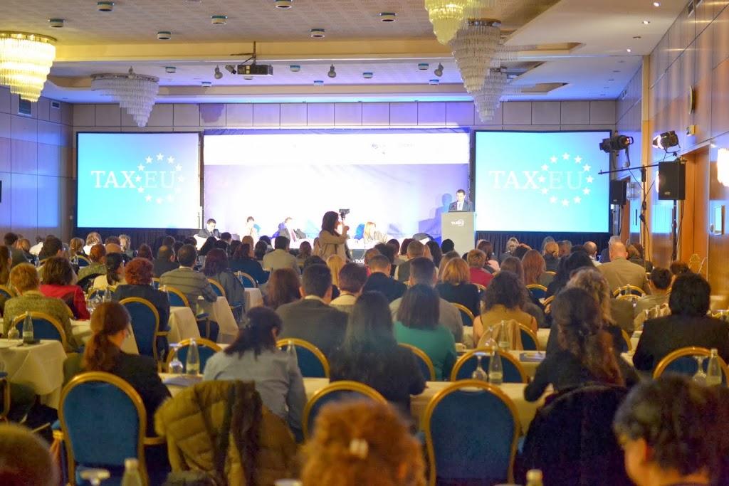 TaxEU Forum 2014 121