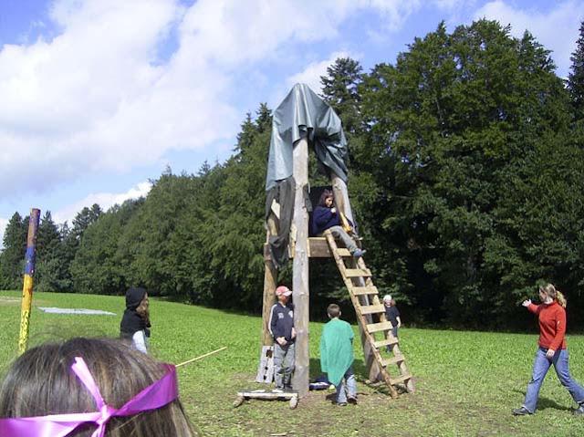 ZL2006 - zeltlager06-103.jpg
