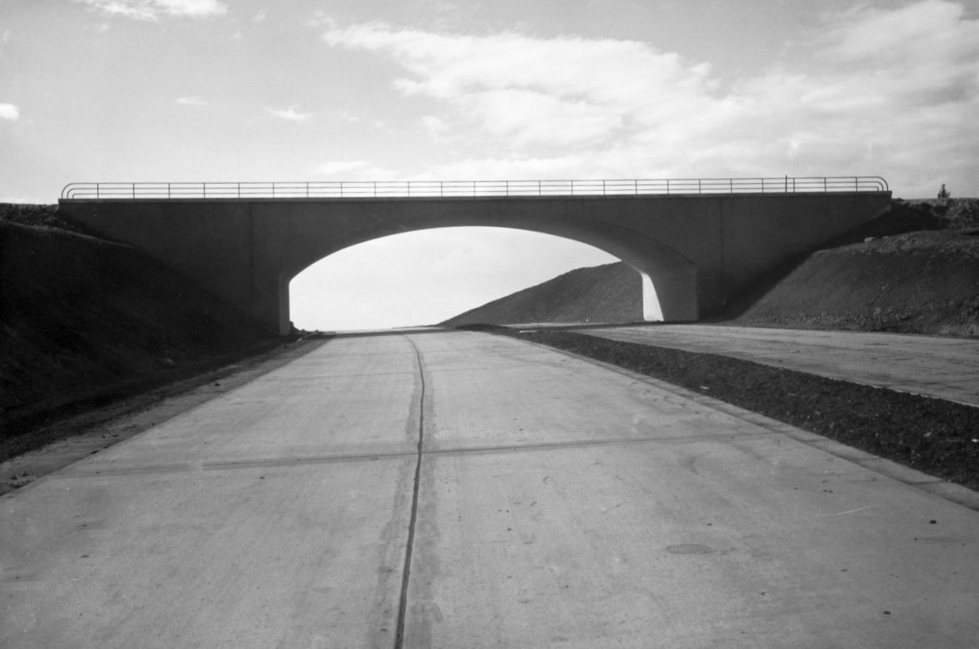 [Auto-Estrada-Lisboa-Estdio.238]