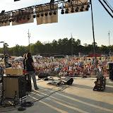 Watermelon Festival Concert 2011 - DSC_0063.JPG