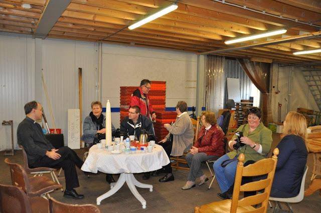 Rommelmarkt herdenkt Wim van Velzen - DSC_0041.jpg