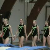 Interclub DMT Altis Hulshout nov 2012 - IMGA0070.JPG