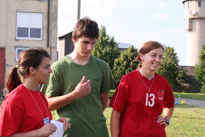 Vasaras komandas nometne 2008 (1) - IMG_3467.JPG
