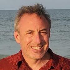 Phillip Minkoff