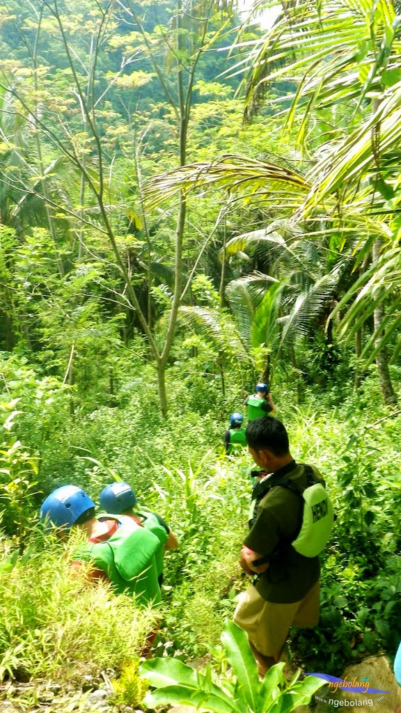 green canyon madasari 10-12 april 2015 pentax  04
