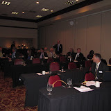 2010-04 Midwest Meeting Cincinnati - 2001%252525252520Apr%25252525252016%252525252520SFC%252525252520Midwest%252525252520%25252525252828%252525252529.JPG