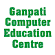 Ganpati Computer Education Centre for PC-Windows 7,8,10 and Mac
