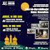 Bergabunglah dalam Aksi Bersih-bersih Masjid Al-Falah Wiku, Selomoyo, Kaliangkrik Kabupaten Magelang