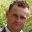 Paweł Skiba's profile photo