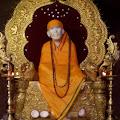 Sri Guru Saibaba Mandiram