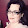 Stephanie Anderson's profile photo