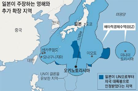 파일:external/image.chosun.com/2012043000235_1.jpg