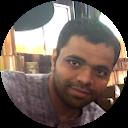 Daxesh Patel Avatar