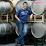 Passaggio Wines's profile photo