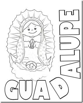 GUADALUPE11