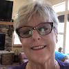 Laurie Ann Perrou