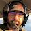 Jason Corl's profile photo