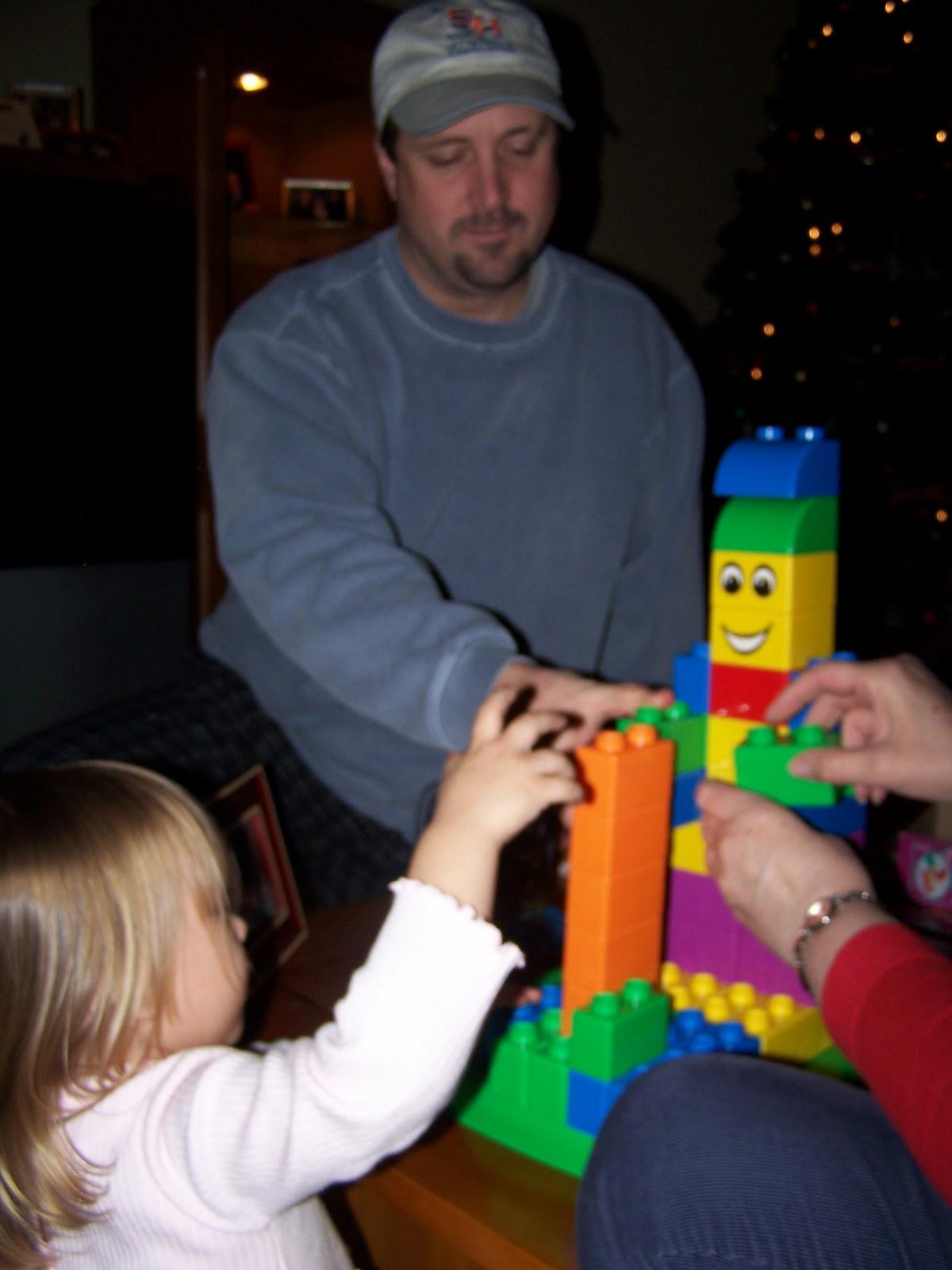 Christmas 2006 - 100_0882.JPG