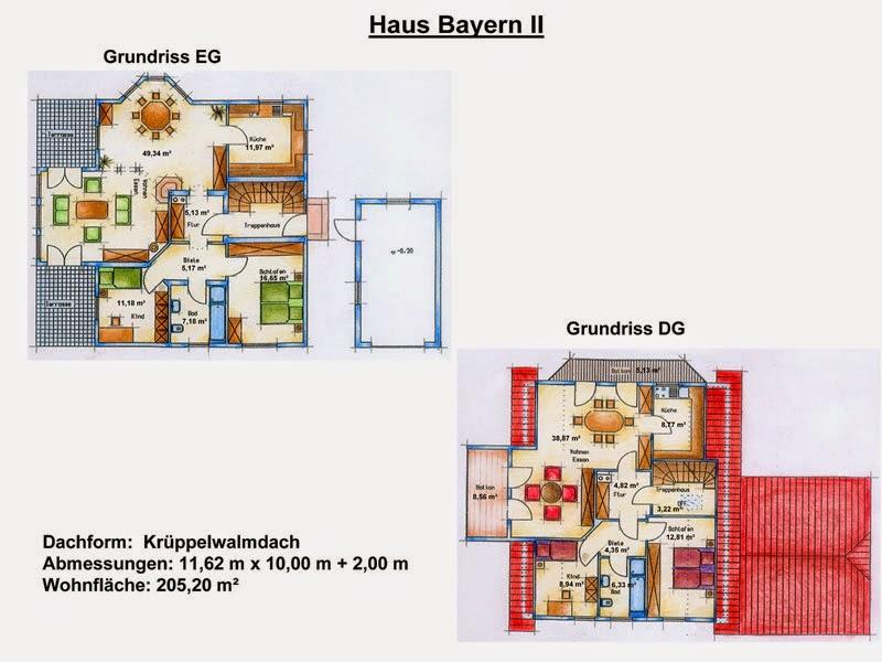 Bayern-II-EG+DG.jpg