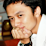 Ryan Rismansyah's profile photo