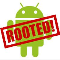 Tổng hợp một số phương pháp An toàn để root điện thoại Android  2017