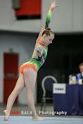 Han Balk Fantastic Gymnastics 2015-2261.jpg