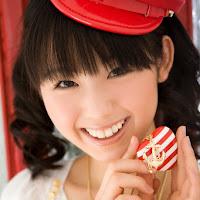 [BOMB.tv] 2009.08 Koike Rina 小池里奈 kr009.jpg