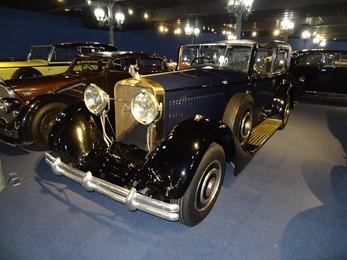 2017.08.24-226 Hispano-Suiza Coupé Chauffeur H6B 1927