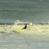 _DSC7553.thumb.jpg