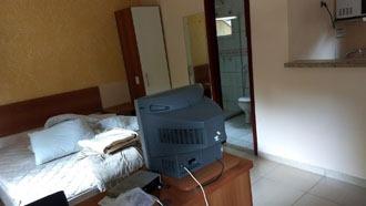 [apartamento-com-cozinha-2%5B4%5D]