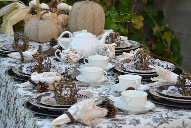 http://fromparsimonioustoperfection.blogspot.com.au/2015/10/set-your-table-with-flair-autumnal.html#.VjL34v_ovcv