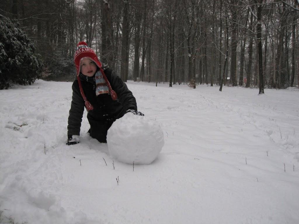 Welpen - Weekendje in de sneeuw - IMG_7502.JPG