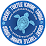 Great Turtle Kayak Tours's profile photo