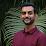 Ankit Desai's profile photo