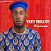 Vkey Melody - Kanayo (Prod By Vkey Melody)