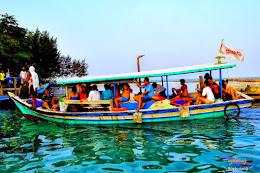 ngebolang-trip-pulau-harapan-nik-7-8-09-2013-138