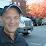 Bob Koppel's profile photo