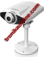 ip camera avtech dome avm 417