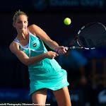 Karolina Pliskova - Dubai Duty Free Tennis Championships 2015 -DSC_8369.jpg