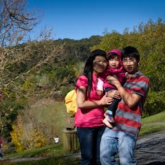 2011 04 25 Mt Lofty Botanic Garden - IMG_6543.jpg