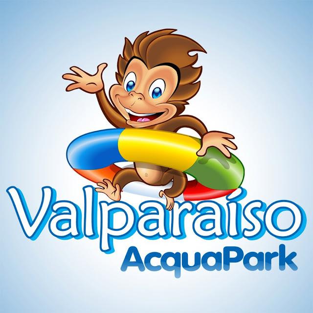 Valparaíso Acqua Park - O Maior Parque Aquático do Maranhão