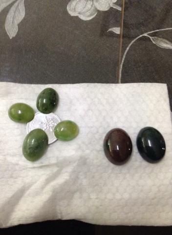 Jenis Batu Akik Berharga Tinggi Disebut Juga Sebagai Black Opal : jenis, berharga, tinggi, disebut, sebagai, black, Asia:, November