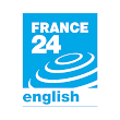 FRANCE 24 - Google+ - French Prime Minister Jean-Marc Ayrault said on Wednesday…
